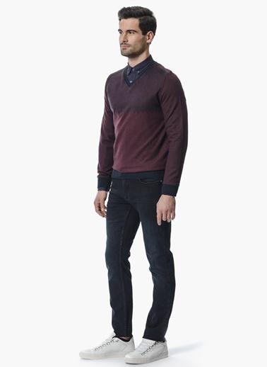 Sweatshirt-Network